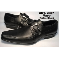 Zapatos Italianos Para Hombre Elegancia Artesanal