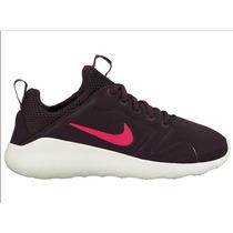 san francisco fb4fa 5dba5 Zapatillas Wmns Nike Kaishi 2.0 Damas Urbanas 833666-602