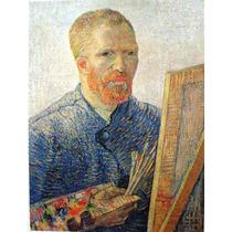 Vincent Van Gogh Laminas De Sus Obras De Alta Calidad