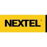 Telefonos Nextel Celulares Todos Al Mismo Precio Mp3 Mp4