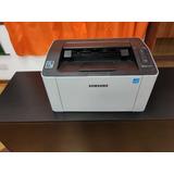 Impresora Láser Samsung M2020