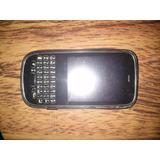 Smartphone Palm Pixi Plus (leer Bien)