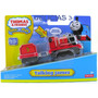Thomas & Friends James Locomotora Interactiva Take-n-play
