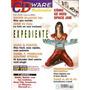 Cd Ware Multimedia 29-sound Blaster 64-space Jam/corel 7