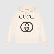 Gucci Buzo Cobra Original en venta en Avellaneda Bs.As. G.B.A. Sur ... 791e8aa3b98