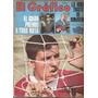 El Gráfico 2513 - Artime - Independiente / Copello - Casa