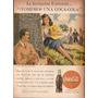 Publicidad Coca Cola-kodak-packard-esso-selecciones-dic 1944