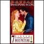 Shakespeare Enamorado Vhs Oscar Mejor Pelicula 1999