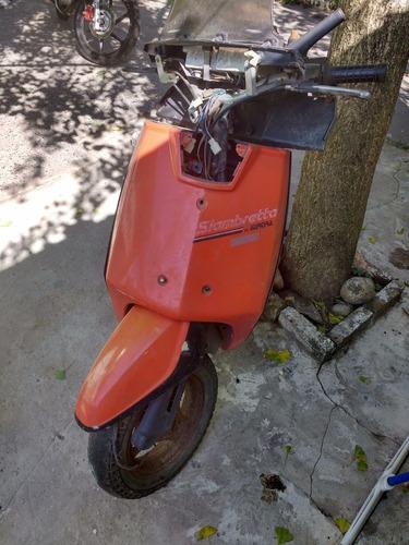 Motomel MOTOMEL 0 Foto 2