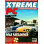 Revista Xtreme Pc Año 6 # 56 Toda La Info!! Zona Devoto
