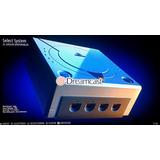 Imagen 32gb Dreamcast Mini (batocera 5.24) Para Pc