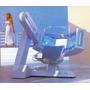 Cama Solar-facial Ergoline 6000 W. Ultra
