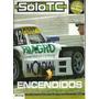 Solo Tc N° 62 Minervino Ponce Rodriguez Agustin Lo Valvo