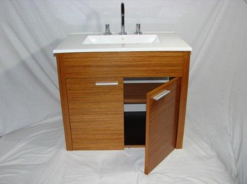 Bachas Para Baño De Cemento:Bachas De Marmolina Para Baño / Vanitorys (Marmol) a ARS 526 en