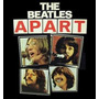 The Beatles Apart