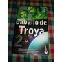 Caballo De Troya 2 - J. J. Benitez