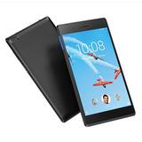 Tablet Lenovo Tab 7 Essential 7304f 8gb Quad Core Android