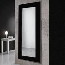 Espejo Marco Madera Tamaño 1,20 X 1,00 M (10cm Marco)