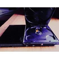Playstation 2 Sin Joystick Usada