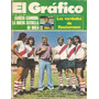 El Gráfico 2833 D- Pipo Rossi J J Lopez Alonso Wolff River