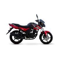 Yamaha Sz Rr 150 Version 2.0 Km Expomoto Sa (jose)
