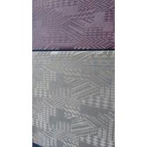 Tela Pana Labrada De Tapiceria Silla Sillon Importada