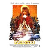 Laberinto (peliculas Infantiles Descarga Directa)