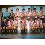 El Gráfico 2611 E-poster San Martin De Mendoza/estudiantes L