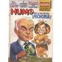 Humor 334-sofovich-noemi Allan/gerardo Romano/moria Casan