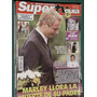 Revista Super Tv Guia 19 Marley Maria Rosa Gallo Maru Botana