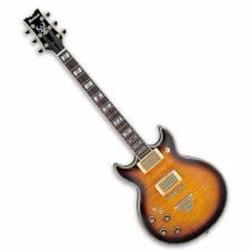 AR420L VLS Guitarra Eléctrica Zurda IBANEZ