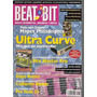Beat & Bit 2-musica Informatica,analogica-digital/ultra Curv