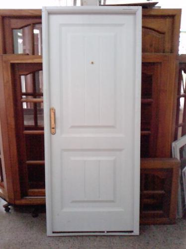Cerramientos de aluminio ventanas puertas ofertas - Puertas para cerramientos ...