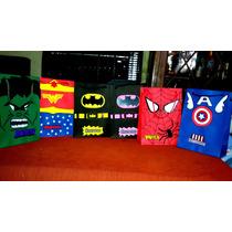 e9340edbb Busca Souvenir de superheroes con los mejores precios del Argentina ...