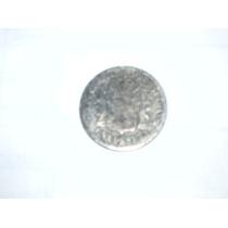 1 Peseta 1885 Moneda Antigua Española..