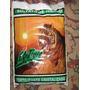 St Sulfato De Hierro Para Sus Plantas; 1kg. Envios