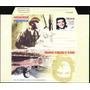 Cuba 2007 - Aerograma Del Che Guevara