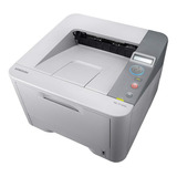 Impresora Samsung Ml 3710 Nd Ml3710 Ricoh Lexmark A4 Oficio