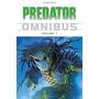 Predator Omnibus Volume 1 Dark Horse Comics