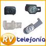 Boton Encendido Nokia N85 N97 Y N97 Mini Original Swicht