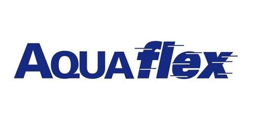 Kit Completo Bidet Ducha Aireador Siroflex 2013/s Aquaflex