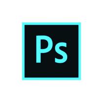 Adobe Photoshop 2019 - Entrega Inmediata