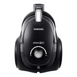 Aspiradora Samsung Vc20ccnma 1.5l Negra