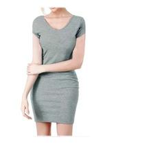 e93d77d89011 Busca Vestido algodon corto con los mejores precios del Argentina en ...