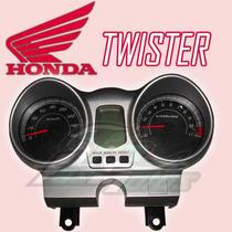 Tablero Honda Cbx250 Twister Al Mejor Precio. Fasmotos
