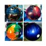 Bolas De Bowling Usadas Desde $ 950