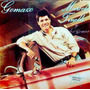 Marcelo Tinelli Y Los Gomas Gomazo