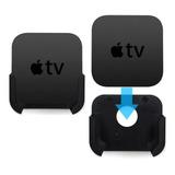 Nuevo Soporte Para Apple Tv 4 Generación