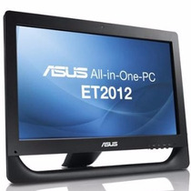 Pc Aio All In One Asus Hdmi 20