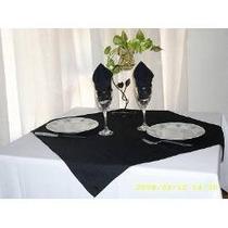 Mantel + Cubre Oferta !!! Ideal Resto, Bares, Confiterias